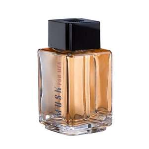 Musk Aftershave for Men Only @ Avon Online £5