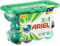 Ariel 3in1 Pods £3 @ Asda