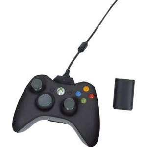 Xbox 360 Compatible Charge and Play - Argos - £4.99