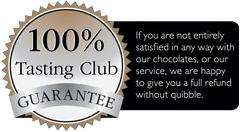 Please see Ammended details in *** Try Hotel Chocolat Membership and get £14.50 CB from Quidcochoclates worth £16 pound for 45p through Quidco CB £14.50*** PS MUST CANCEL MEMBERSHIP within month, to stop you being charged after 1st month