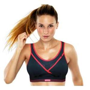 Shock Absorber Ultimate Gym Sports Bra £24.30 @ Boobydoo.co.uk