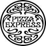 Tesco Clubcard - Pizza Express - Now includes Piccolo Menu From Today, to August 31st