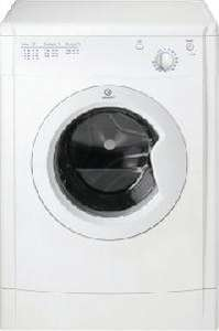 Indesit Tumble Dryer £99 B&Q