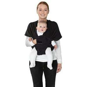 Mamas and Papas Flex Baby Sling £25 - ASDA