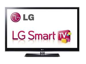 LG SmartTV - NowTV - Beta Test Sign Up - 2 MONTHS SKY MOVIES + 2 DAY PASSES FOR SKY SPORTS
