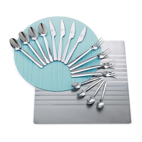 16 Piece Bonus Cutlery Set £1.20 @ Ikea