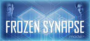 Frozen Synapse (2 Copies!) 80% off £3.79 on Steam