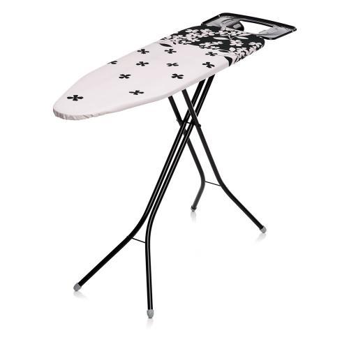 Minky Premium Plus Ironing Board £20 @ Wilko