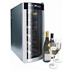 Husky HN6 Slimline Wine Cooler   £99.99  Sainsbury's