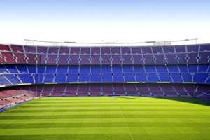 Barcelona Vs Elche 4th to 5th Jan 2014 £79pp Includes 2 nights Hotel. Flights start at £63 pp @ Groupon getaways - worldchoicesports.com