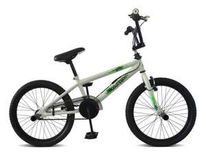 Amazon Redemption BMX bike £45.88 - £48.39 delivery free