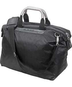 World's Lightest Cabin Bag - Charcoal  £9.99 @Argos