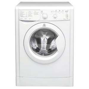 Half Price Washing Machine £199.99  @ Argos