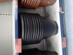 Extra large plant or tree pots £1 @ B&M