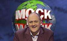 MOCK THE WEEK - Free audience tickets