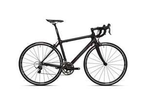 Planet X Pro Carbon Shimano Ultegra Road Bike £999 delivered @ Planet X