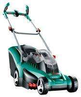 Bosch Rotak 37Li Cordless Li-Ion 37cm Lawnmower £239.94 delivered @ CPC