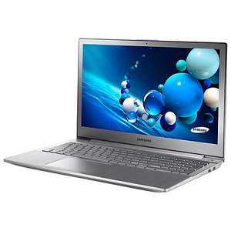 Samsung i5, Full HD screen, 2gb 8850 dedicated graphics laptop NP770Z5E Series 7 Chronos @ 649.95