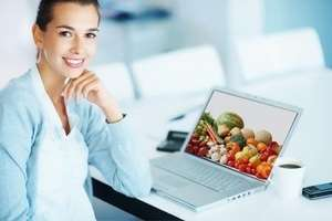 Online Nutritionist Course for £49 with The Fitness Training Company (83% Off)