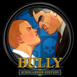 Bully: Scholarship Edition - £2 with code @ GMG (steam activated)