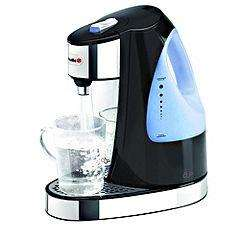 Breville vkj142 hot one cup £25 in sainsburys
