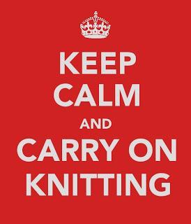 Soft knitting yarn 99p each at 99p Stores