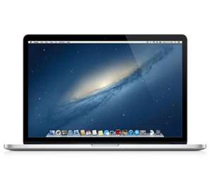 "Macbook Pro 13"" @ Currys ONLY £7899,00"