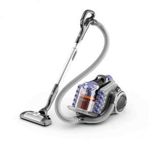 AEG UltraCaptic UCORIGIN 2.1L bagless vacuum cleaner for £229.99 @ Hughesdirect