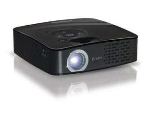 Philips Pico Pix PPX1230 Projector (30 Lumens) £99.99 @ Amazon