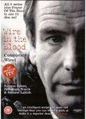 Wire In The Blood - Completely Wired DVD Box Set £10 with Free Delivery @ Sainsbury's Entertainment