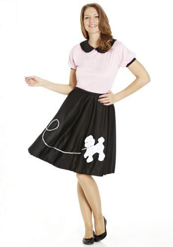 Tesco F&F : Womens Fancy Dress Costumes £7.50