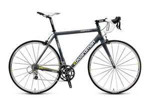 Boardman Road Team Bike 2012/2013 - £799 Halfords