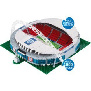 Topps Minis FA Wembley Set was £149.99 now £49.99 @ Argos