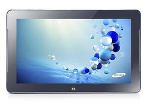 Samsung ATIV Win 8 Pro Tablet PC @ Dabs £399.98