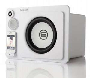 Bayan 3xl ipod dock £69.99 @ trusted goods ebay