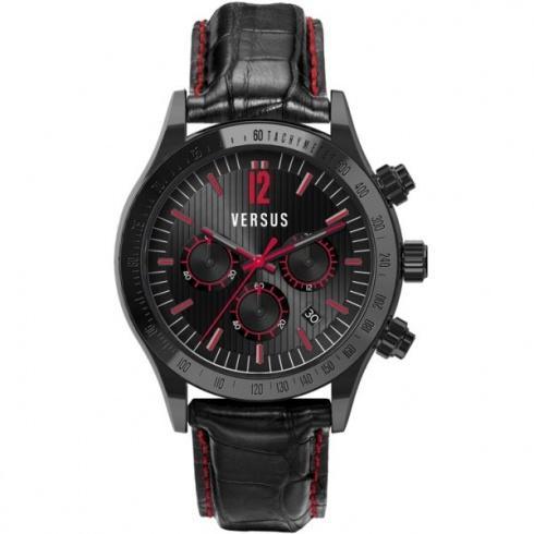 Versus Versace Mens Watch SGC040012 £115 delivered @ Marketcrossjewellers.com