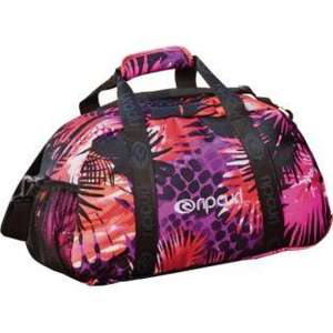 Rip Curl Sunset Holdall - Purple now £14.99 @ Argos