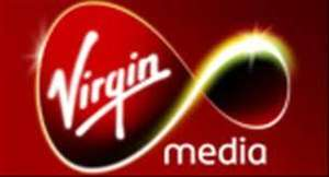 FREE Directory Enquires (118 180) for Virgin Media Customers