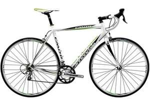 Cannondale CAAD8 2013 Tiagra Road Bike - £765 Evans Cycles