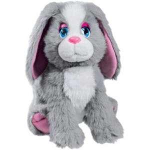 AniMagic Sasha My Beautiful Bunny Interactive £8.99 was £29.99 @ Argos