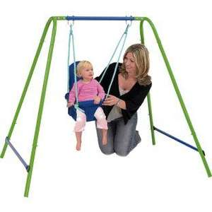 Chad Valley Nursery Swing £14.99 was £29.99 @ Argos