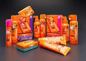 Fudge Hair Products 1/2 price £2.47 @ Superdrug
