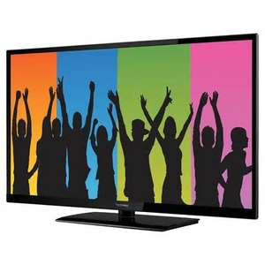 "32"" LED TV Technika ONLY £139.00 with code + FREE delivery @ Tesco Direct inc. code"
