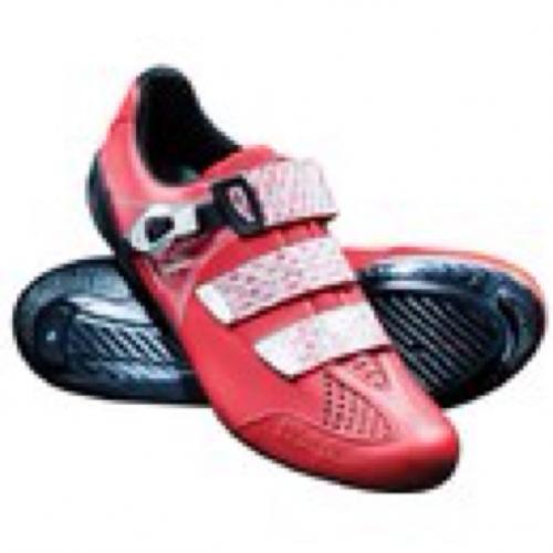 Fizik R3 road shoes £59.99 @ planet-x-bikes