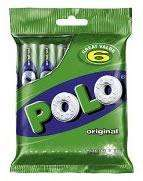 Polo six pack  29p @ Farmfoods