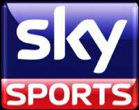 Free Sky Sports 1 on Saturday 17/08 includes Swansea v ManU