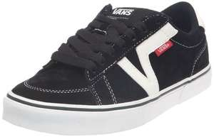 Vans Copeland size 7 - £18 @ Amazon