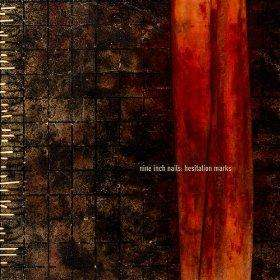 Free Download - Nine Inch Nails- Copy Of A [MP3] @ Amazon