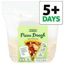 Easy Home Bake Fresh Pizza Dough 500g Half Price 1 At