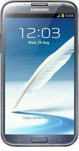 Free Galaxy Note II with 300mins,unlimited texts, 500MG data £22 a month on O2  at buymobilephones.net  (plus 7 months half price by redemption making it effectively £18.79 per month plus £40 Quidco so possible £410.96!)